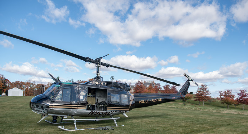 HelicoptersX2-8210