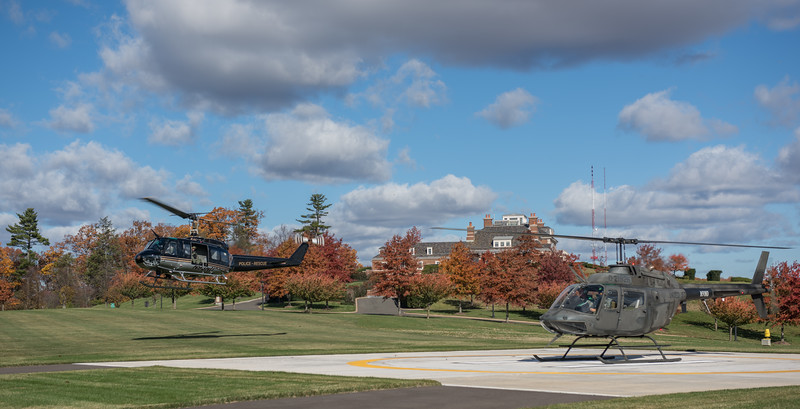 HelicoptersX2-8184