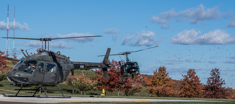 HelicoptersX2-0890-2