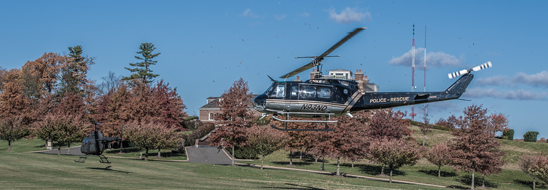 HelicoptersX2-0902