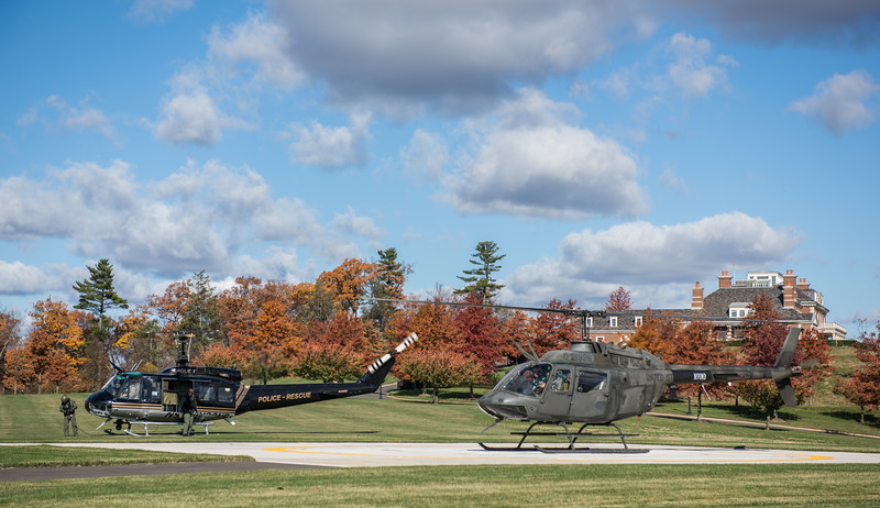 HelicoptersX2-8186