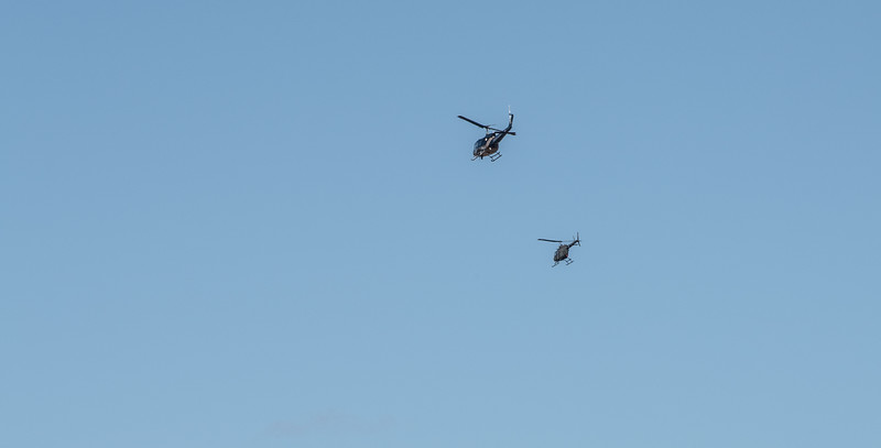 HelicoptersX2-0916
