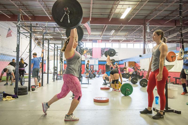 CrossFit-5333