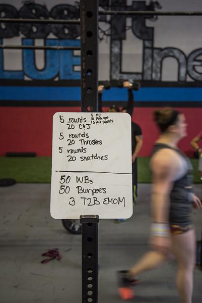 CrossFit-5287