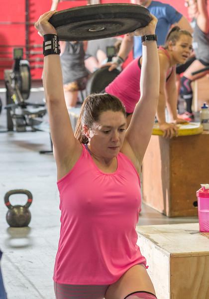 CrossFit-5156