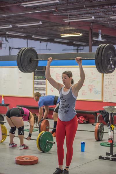 CrossFit-5329