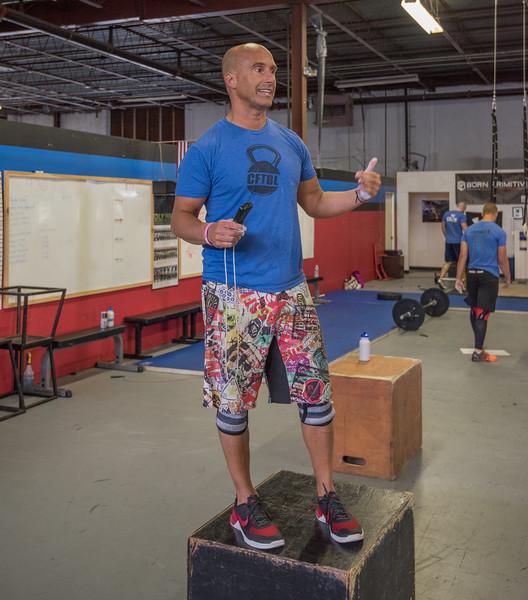 CrossFit-5126