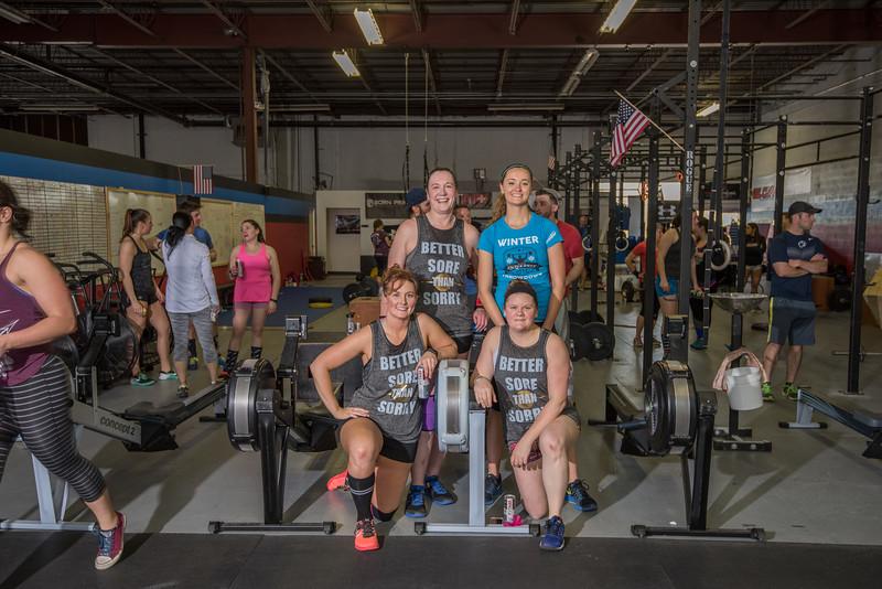 CrossFit-5205