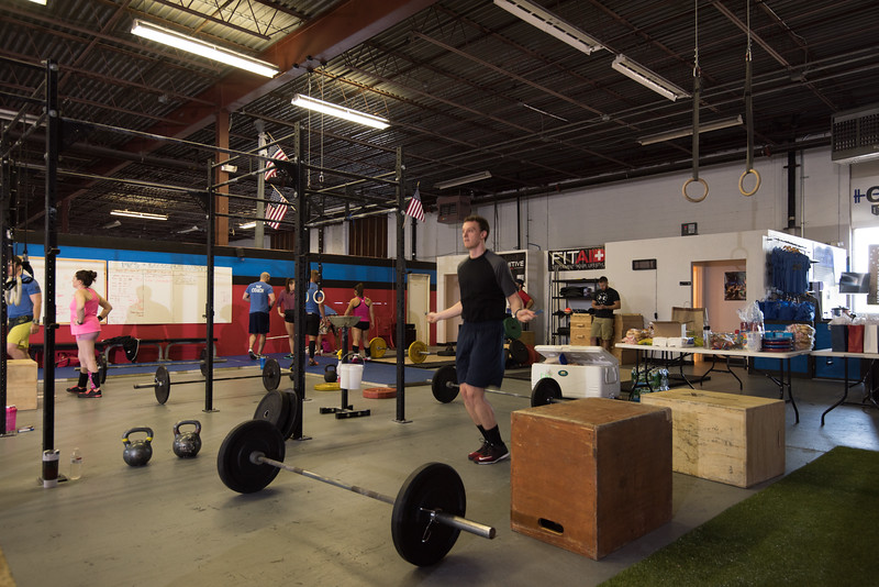 CrossFit-5068