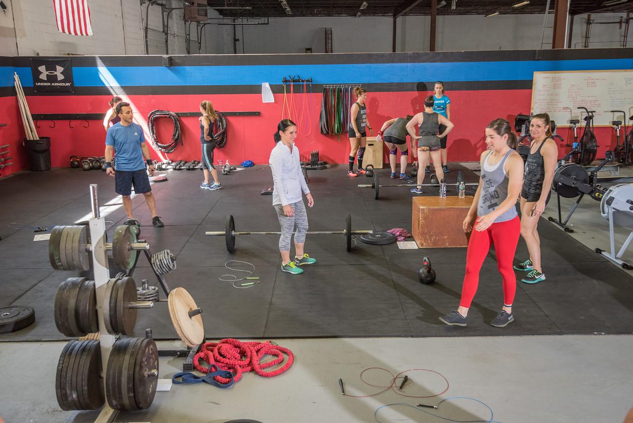 CrossFit-5134