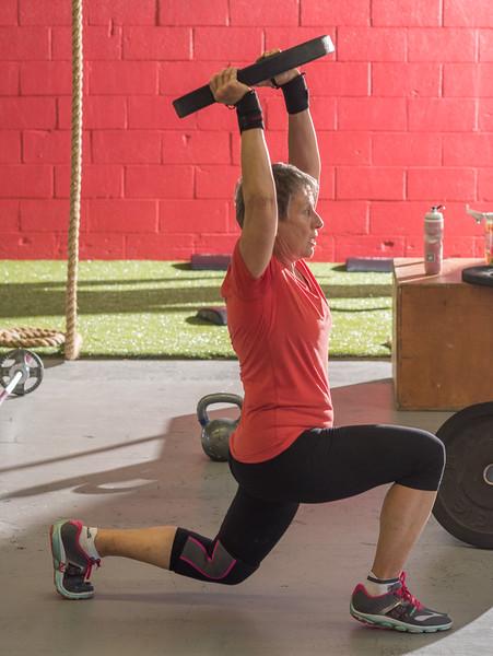 CrossFit-5186
