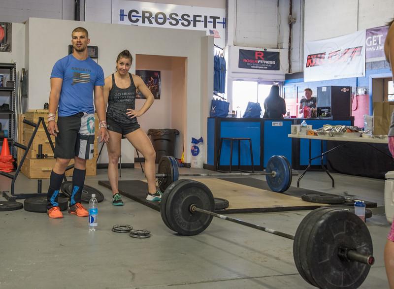 CrossFit-5283