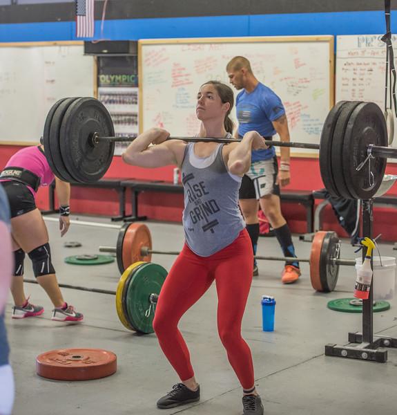CrossFit-5328