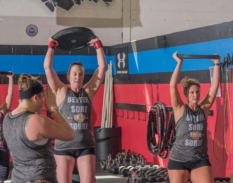 CrossFit-5177