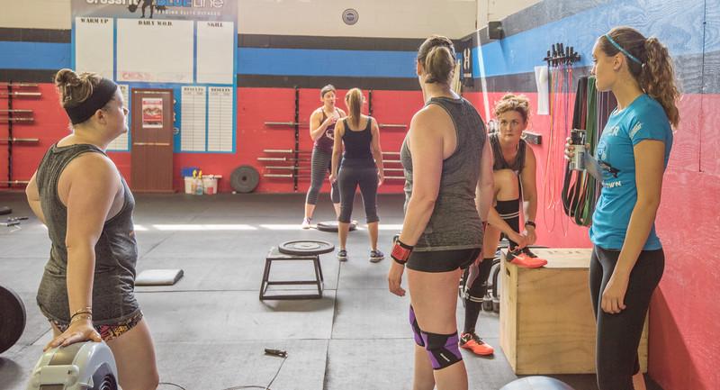 CrossFit-5117