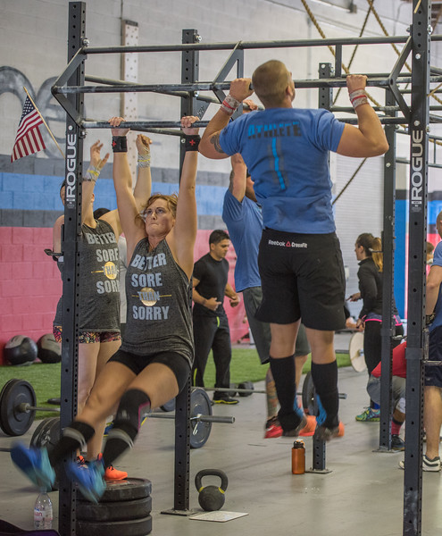 CrossFit-5318