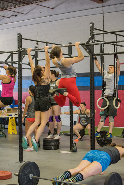 CrossFit-5315