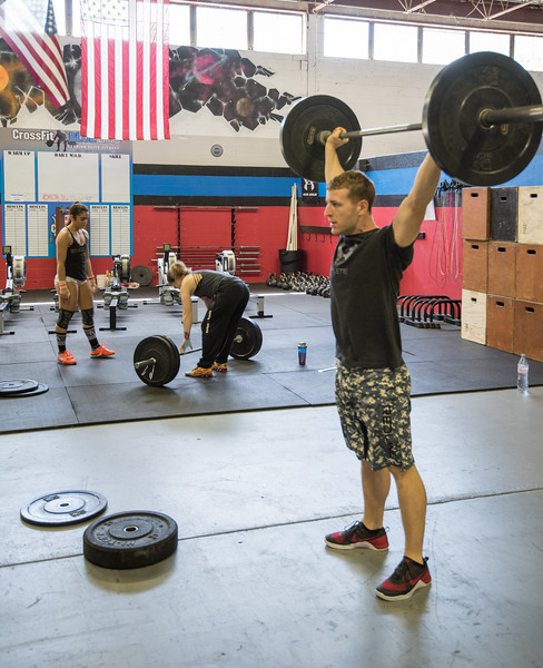 CrossFit-5291