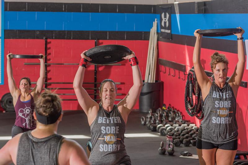 CrossFit-5178