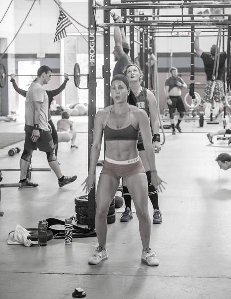 CrossFit-5337
