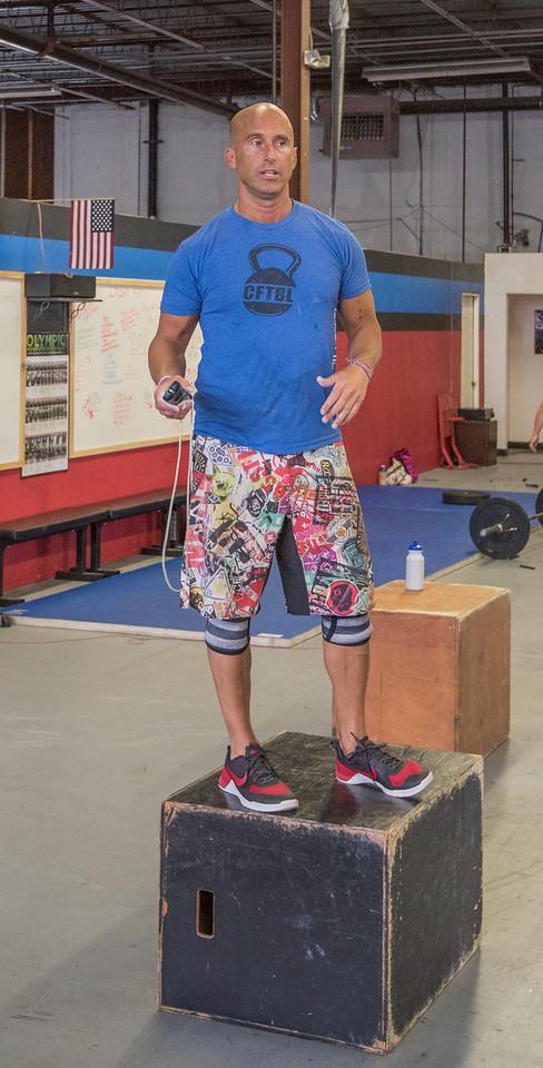 CrossFit-5125