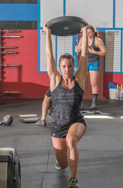 CrossFit-5173