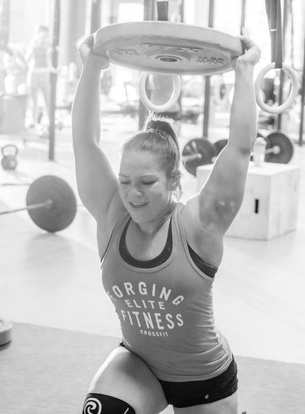 CrossFit-5161