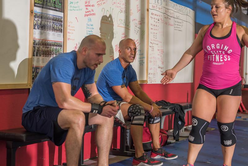 CrossFit-5188