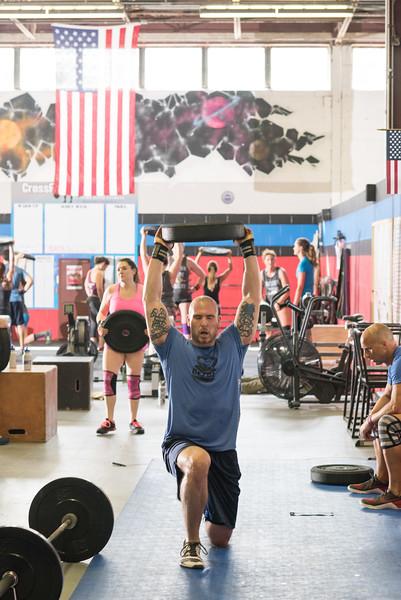 CrossFit-5162