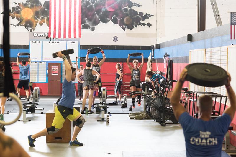 CrossFit-5166