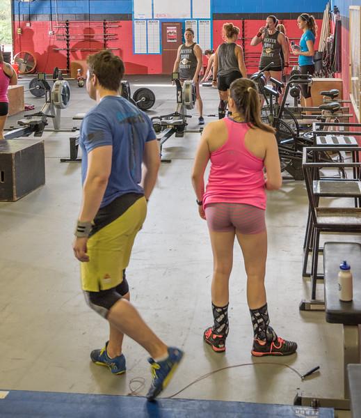 CrossFit-5116