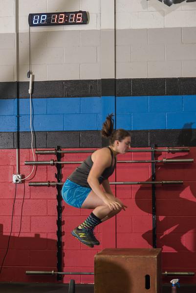CrossFit-5107