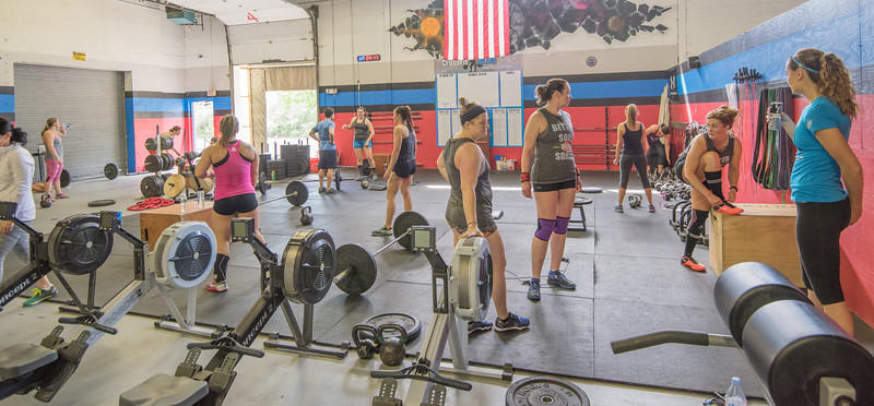 CrossFit-5121