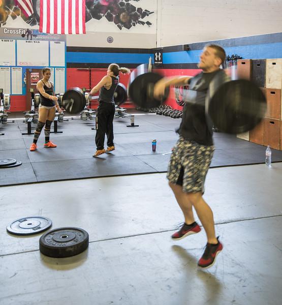 CrossFit-5292