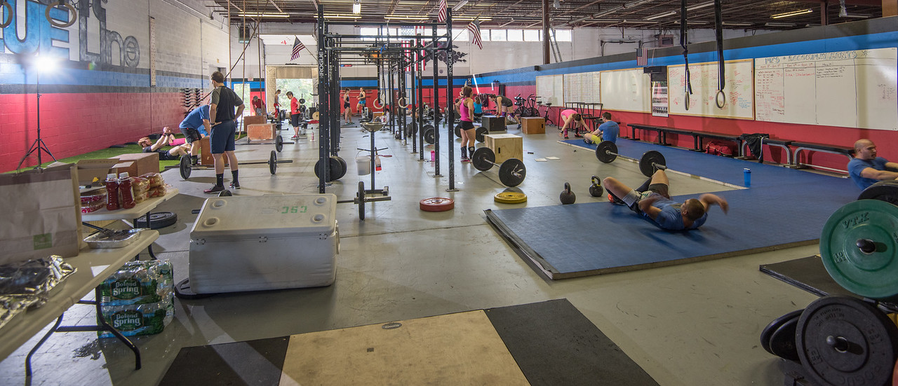 CrossFit-5076