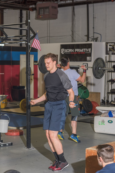 CrossFit-5089