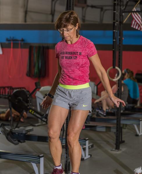 CrossFit-5091