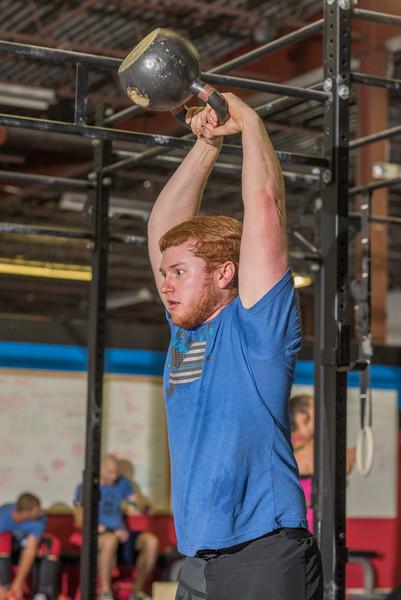 CrossFit-5111