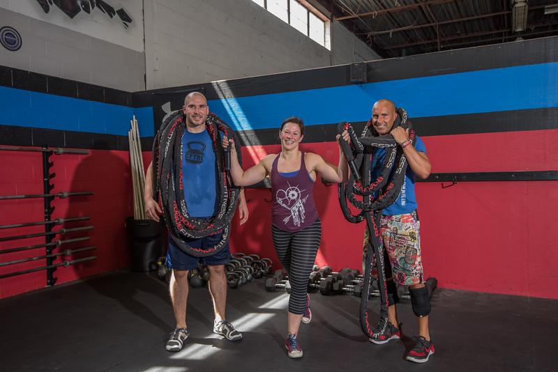 CrossFit-5220