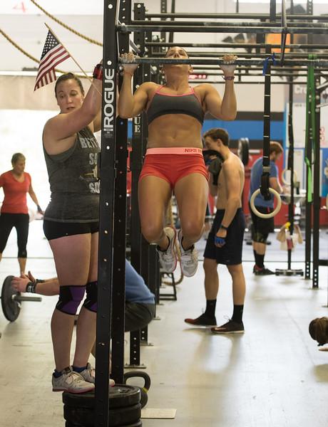 CrossFit-5346