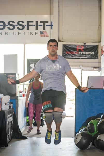 CrossFit-5114