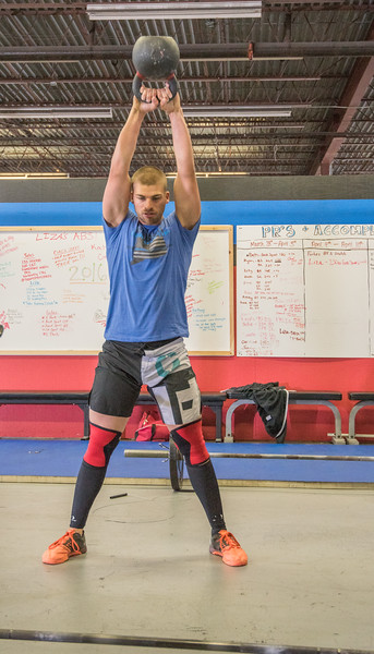 CrossFit-5147