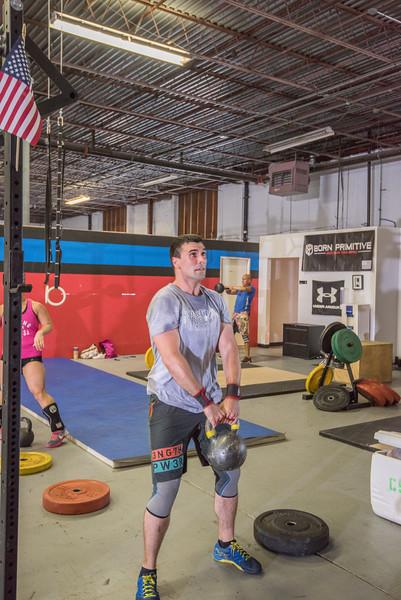 CrossFit-5146