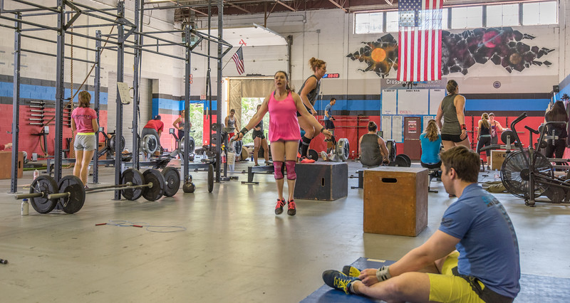 CrossFit-5082