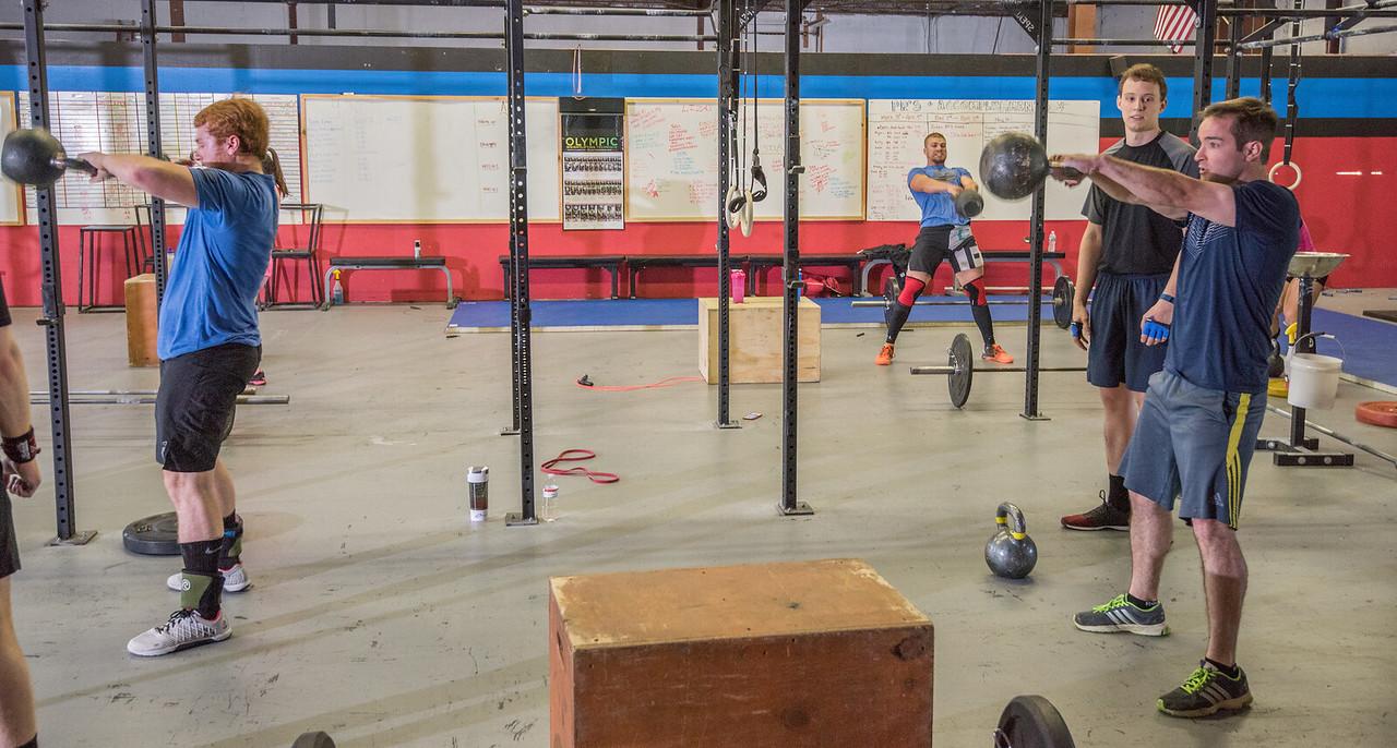 CrossFit-5137
