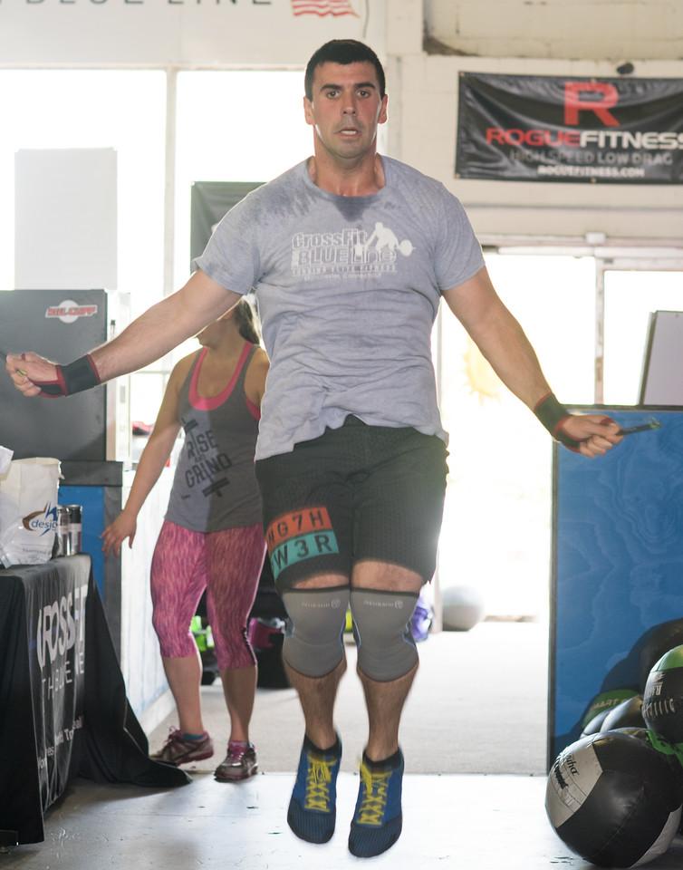CrossFit-5115