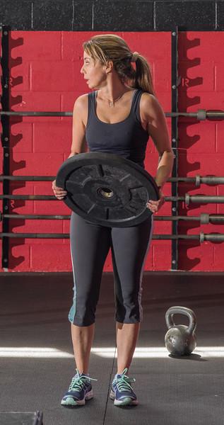 CrossFit-5182