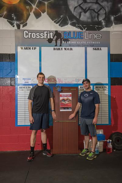 CrossFit-5222
