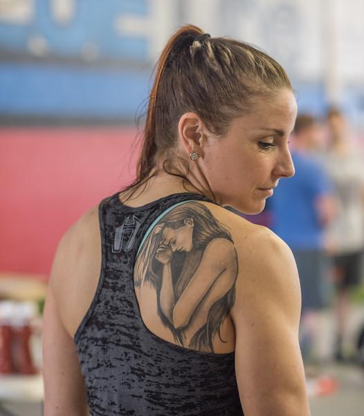 CrossFit-5267