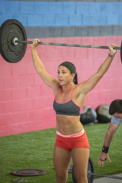 CrossFit-5353